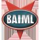 Faros Baiml