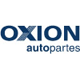 Oxion