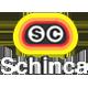 Schinca